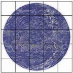 Bee Bot mapa súhvezdia - ITSTAR