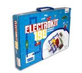 Electrokit 198 - 99116M