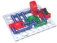 Electrokit 88 – 99101M