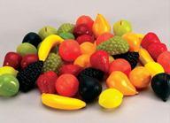 Spoznávajme ovocie (48) - FFBPBB