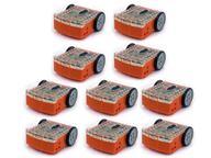 Robot Edison V2.0 - EDPack10