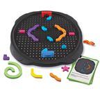 Kreatívny labyrint - LER2823