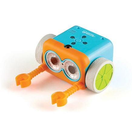 Botley™ Programovací robot - LER2936