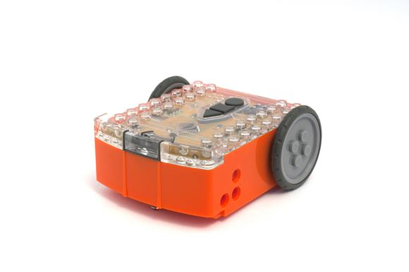 Robot Edison V2.0 - EDPack01