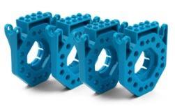 Lego nadstavba - DDpack05
