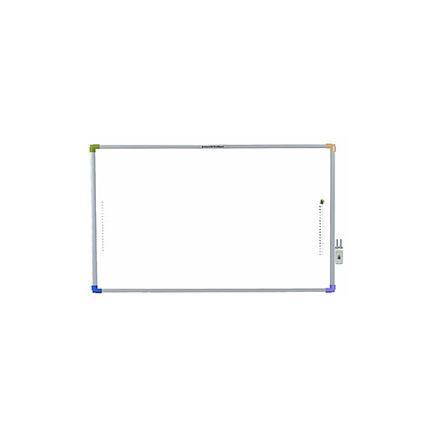 Interaktívna tabuľa DualBoard™ 1279 - IW1279