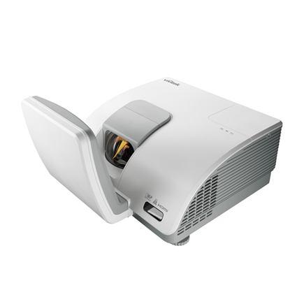 Vivitek H7180HD - VK7180