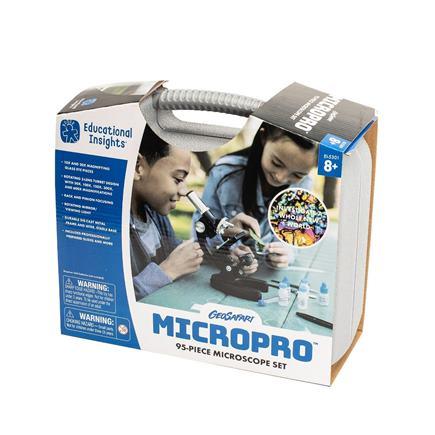 Geosafari® Mikroskop - 5301