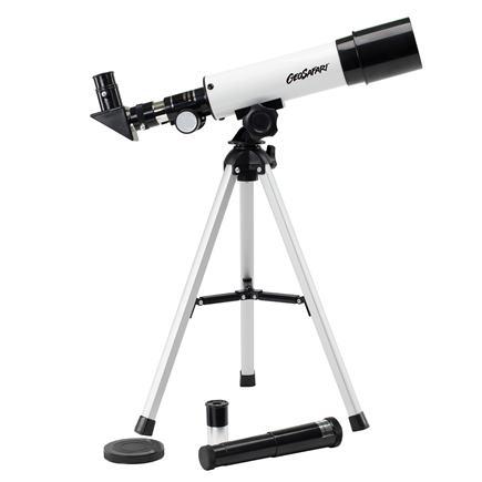 GeoSafari® Vega 360 Telescope - EI5304