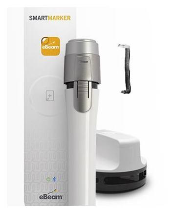 Digitálny systém eBeam Smartmarker - EB5011