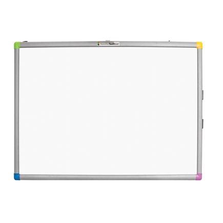 Interaktívna tabuľa TouchBoard 78 - IW1078